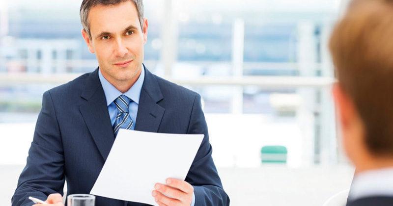 Cómo Elaborar un CV Perfecto