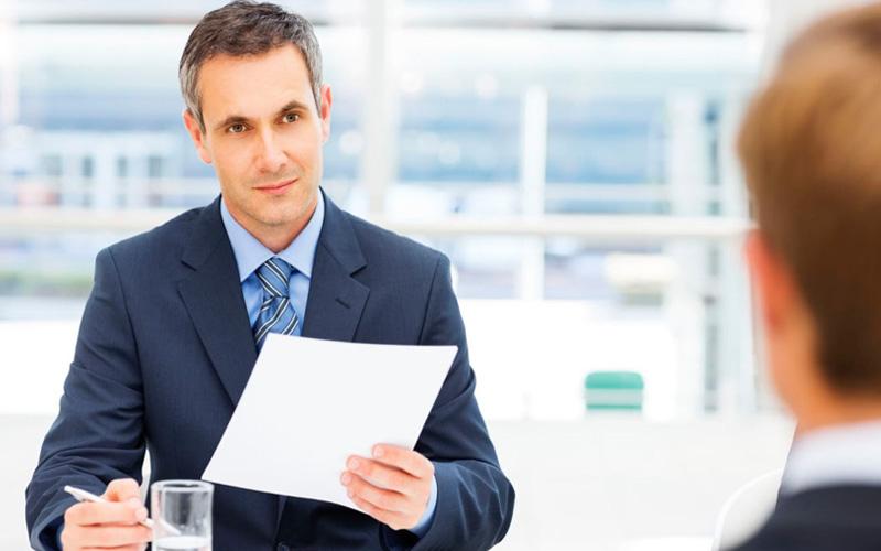 El  CV perfecto captura la atención del reclutador