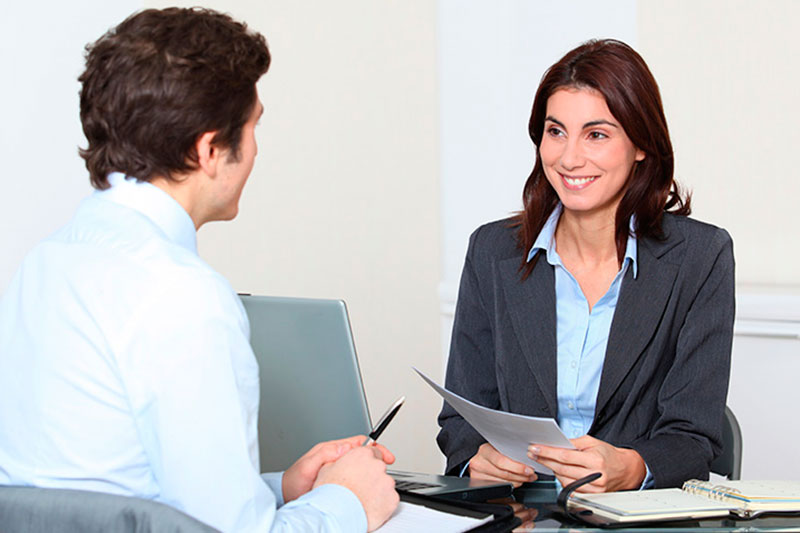 Suscripción Básica de Asesoría Laboral y de Marca Personal